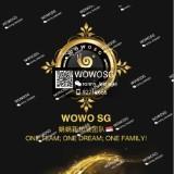 wowosg_ron