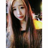 xin_er5408