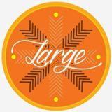 xlarge_bigsize