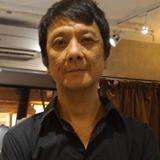 andyleung64