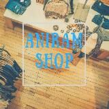aniramshop