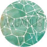 aquarius_ccccc