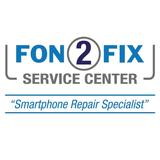 fon2fix.endie