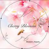 blossom_hope4u