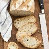 breadingo