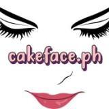 cakeface.ph