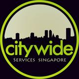 citywideservices