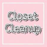 closetcleanup.cc