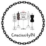 concinnityph