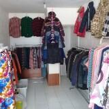 dreamflag_apparel