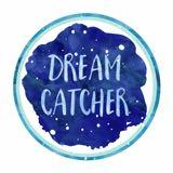 dreamz_catcher