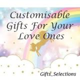 gifts_selections
