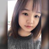 ice_chp