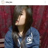 inha_lian