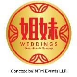 jiemeiweddings