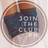 jointheclub.ph