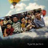 kimpoy_112276