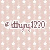 ktthyng1230