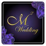 marrymewedding