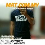mat.com.my
