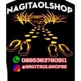 nagita29