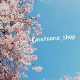 onetoone_shop