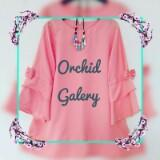 orchidgalery