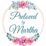 prelovedbymartha