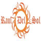 raul_r80