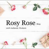 rosyroseshop