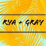 rya.and.gray