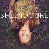 splendoure_makeup