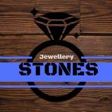 stones.jewelleryhk