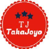 takajoyo