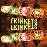 trinketss