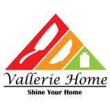 vallerie_home
