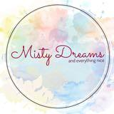 _mistydreamsph
