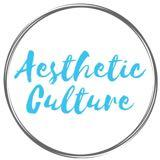 aesthetic_culture
