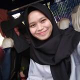 ainnajwaa_