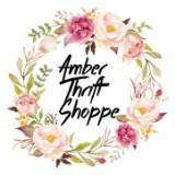 amber_thrift_shoppe