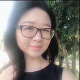 annazhouyue