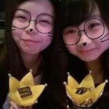 beauty_bear_shop