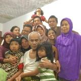 cemarafamily