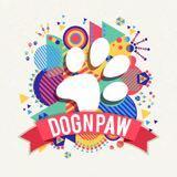 dognpaw