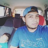 fahmiizul244