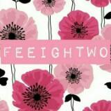 feeightwo