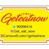 geteatnow