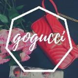 gogucci