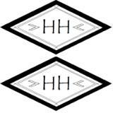 hevanishome