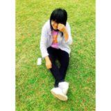 iamiris_0123